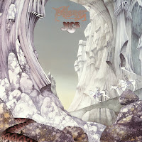 Yes' Relayer