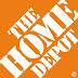 Home Depot establece nuevos objetivos de reducción de energía y emisiones, y es nombrada Socio Minorista ENERGY STAR del Año 2017
