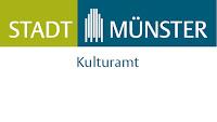 Kulturamt – Stadt Münster