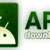 How To Download Android APK Files Directly From Google Play?