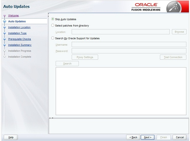 How To Install Oracle Forms 12c On Windows 7 | Vinish