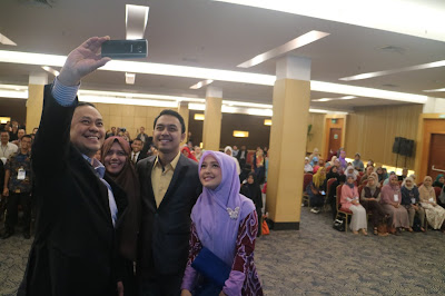 ary ginanjar, edvan muhammad kautsar, sally giovani, motivator wirausaha, motivator pengusaha, motivator indonesia, edvan m kautsar, motivator jakarta, motivator terbaik, training motivasi