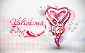 Happy Valentine Day 2016 SMS quotes