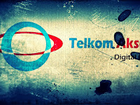 PT Telkom Akses - Recruitment For Fresh Graduate SMK Technician Telkom Group October 2017
