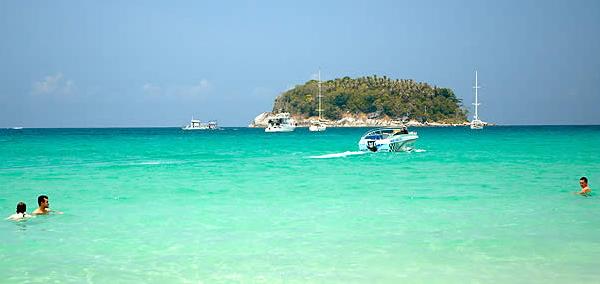 http://www.blogeimie.com/2017/05/6-pantai-terbaik-di-thailand-indahnya-bagai-surga.html