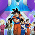Dragon Ball Super Series Ending in March after a Long Run