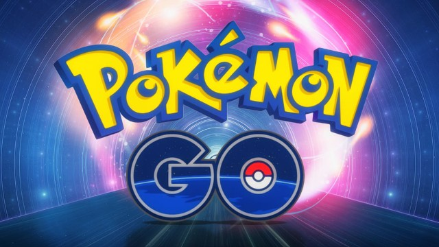 Jogadores de Pokémon GO podem desfrutar de uma nova atualização neste mês de agosto, agraças a uma atualização cujo o conteúdo parece ter vazado.