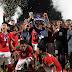 Usaha Keras Timnas Indonesia U-16 untuk Tampil di Piala Dunia U-17 2019
