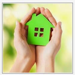 evde alınacak güvenlik önlemeleri