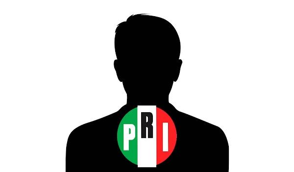 El PRI buscaría 'candidato ciudadano' para 2018