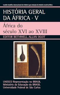 http://www.mediafire.com/file/q4h02edm59w36r4/HISTORIA+GERAL+DA+AFRICA+5.pdf