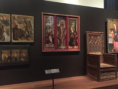 retablo-museo3