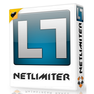 NetLimiter Enterprise Full Version