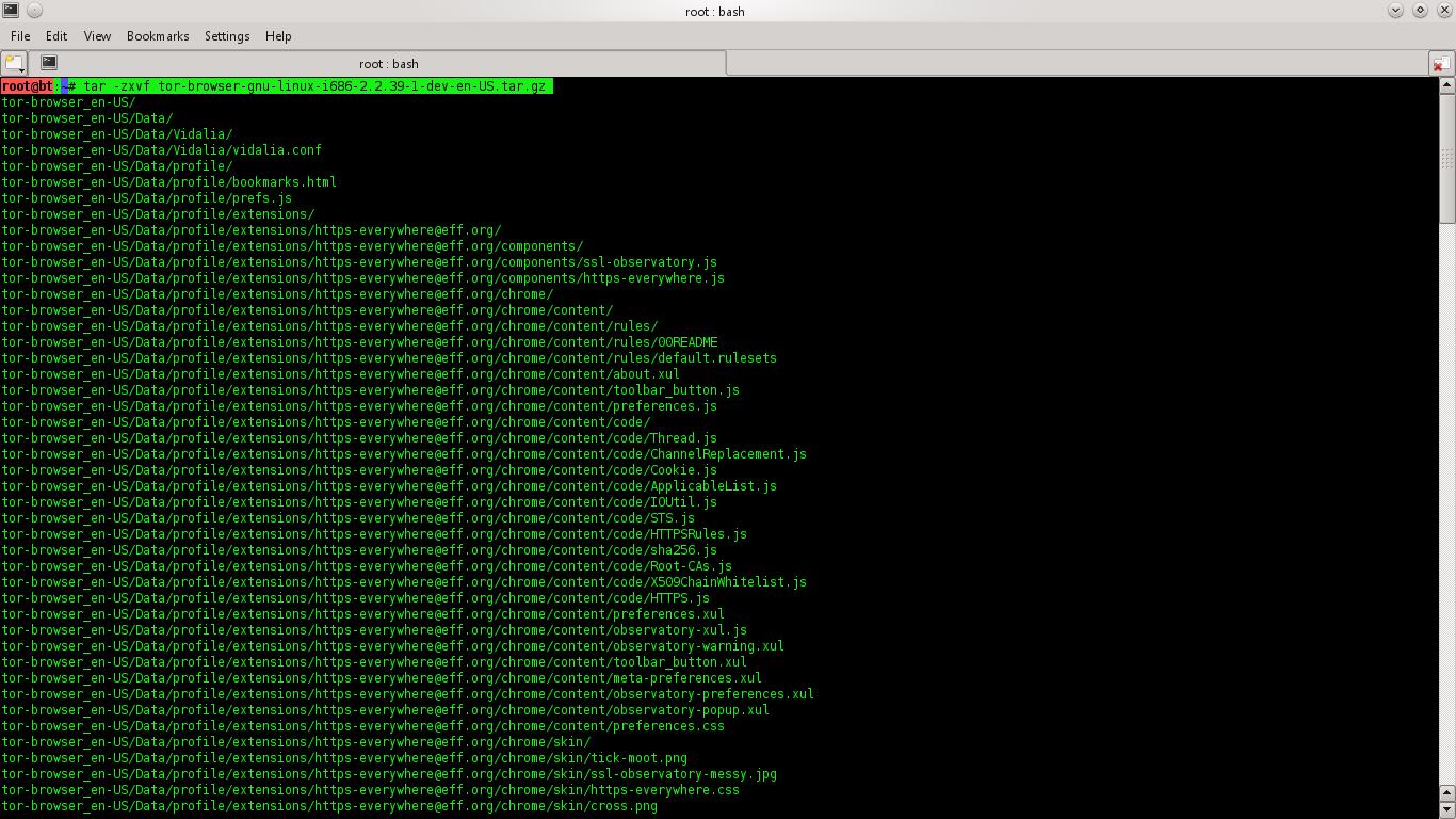 tor browser 2.2.39-1