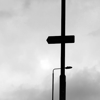 black and white, urban, photography, contemporary, photo, street photo, abstract,