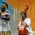 Cifra record de grupos inscritos para participar en el festival 'Petronio Alvarez'
