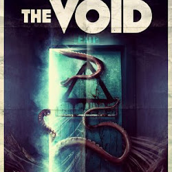 Poster The Void 2016