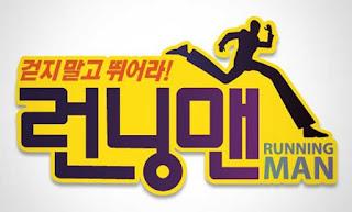 Nonton Running Man Ep 322 Sub Indo