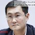 Kisah Inspiratif Kesuksesan Ma Huateng - Pendiri TENCENT GROUP