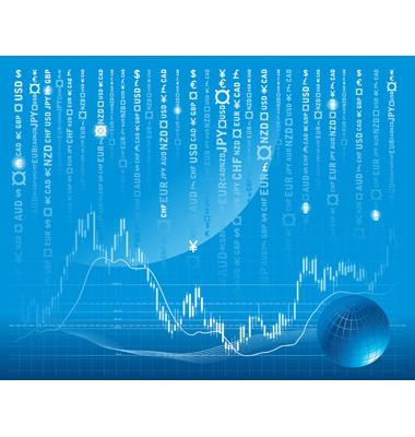 Analisis chartista para operar en forex