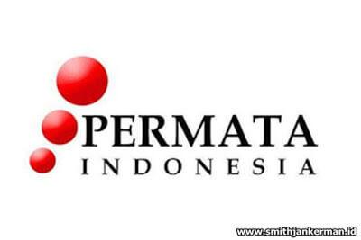 Lowongan Kerja Pekanbaru : PT. Permata Indonesia Desember 2017