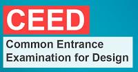 CEED Admit Card