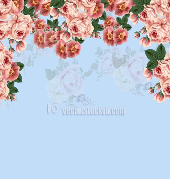 Tranh hoa 3d