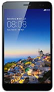 harga tablet Huawei MediaPad X1 terbaru