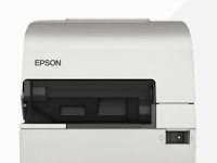 Epson TM-H6000IV Series Software Drivers Download