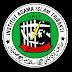 Institut Agama Islam Tribakti - Perguruan Tinggi Berbasis Pesantren di Kediri