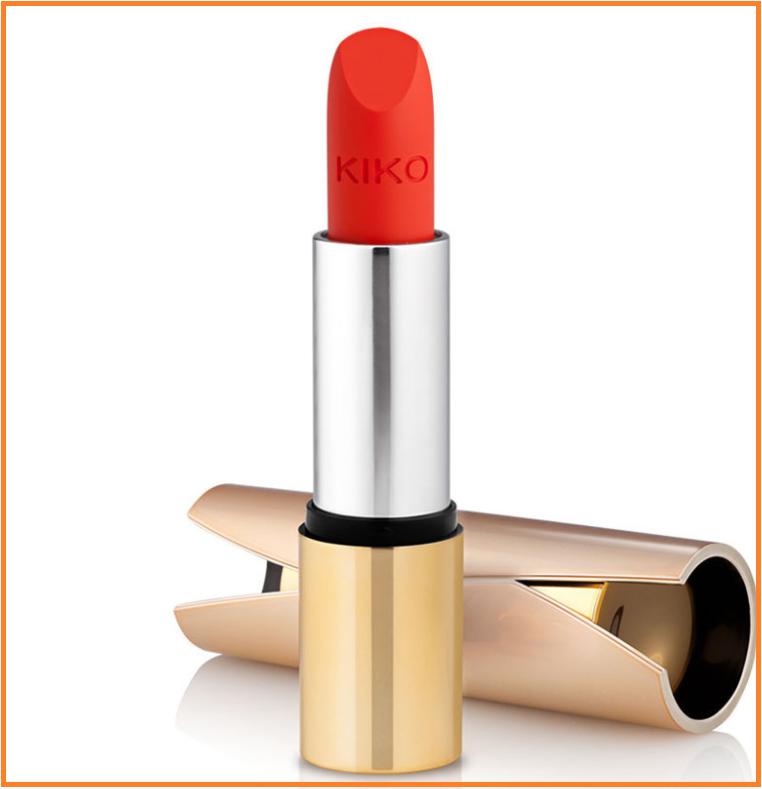 http://www.kikocosmetics.es/maquillaje/labios/barras-de-labios/Velvet-Mat---Satin-Lipstick/p-KMMATLIPST10#zoom