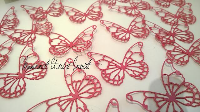 fa é dicembre ma... tante farfalle in laboratorio!Uncategorized