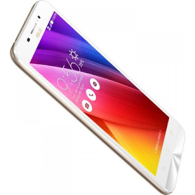 Điện thoại asus zenfone max 64gb