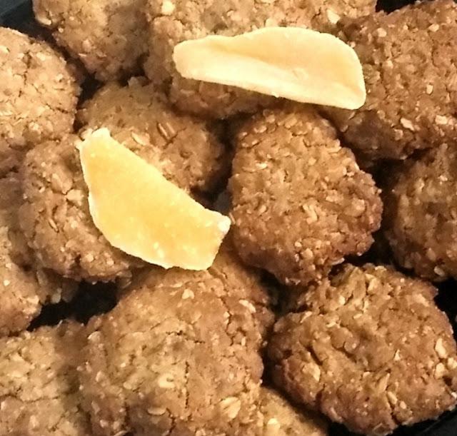 https://www.leblogdecata.com/2018/01/biscuits-flocons-davoine-chocolat-et.html