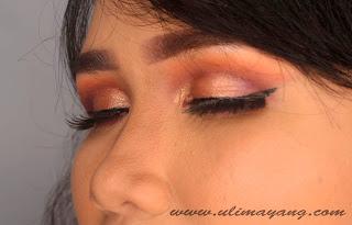 hasil-pakai-eye-shadow-focallure-di-mata-review-harga-jual-kosmetik-cina