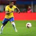 Juegos Olímpicos 2016: Más alarmas para Brasil