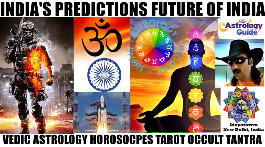 Yogi Astrology