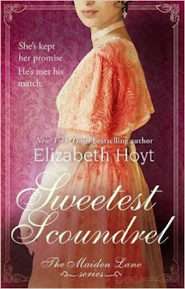 https://www.goodreads.com/book/show/25375878-sweetest-scoundrel