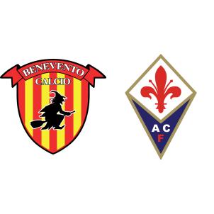 Benevento vs Fiorentina Full Match & Highlights 22 October 2017
