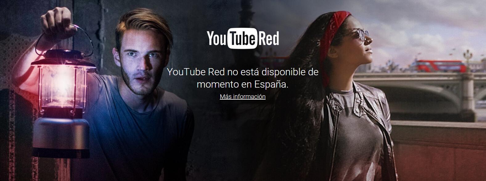 Todo sobre el mundo de los juegos online c mo ver youtube for Ver mitele fuera de espana
