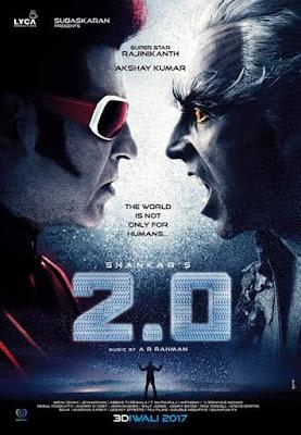 Robo-2.0-Songs