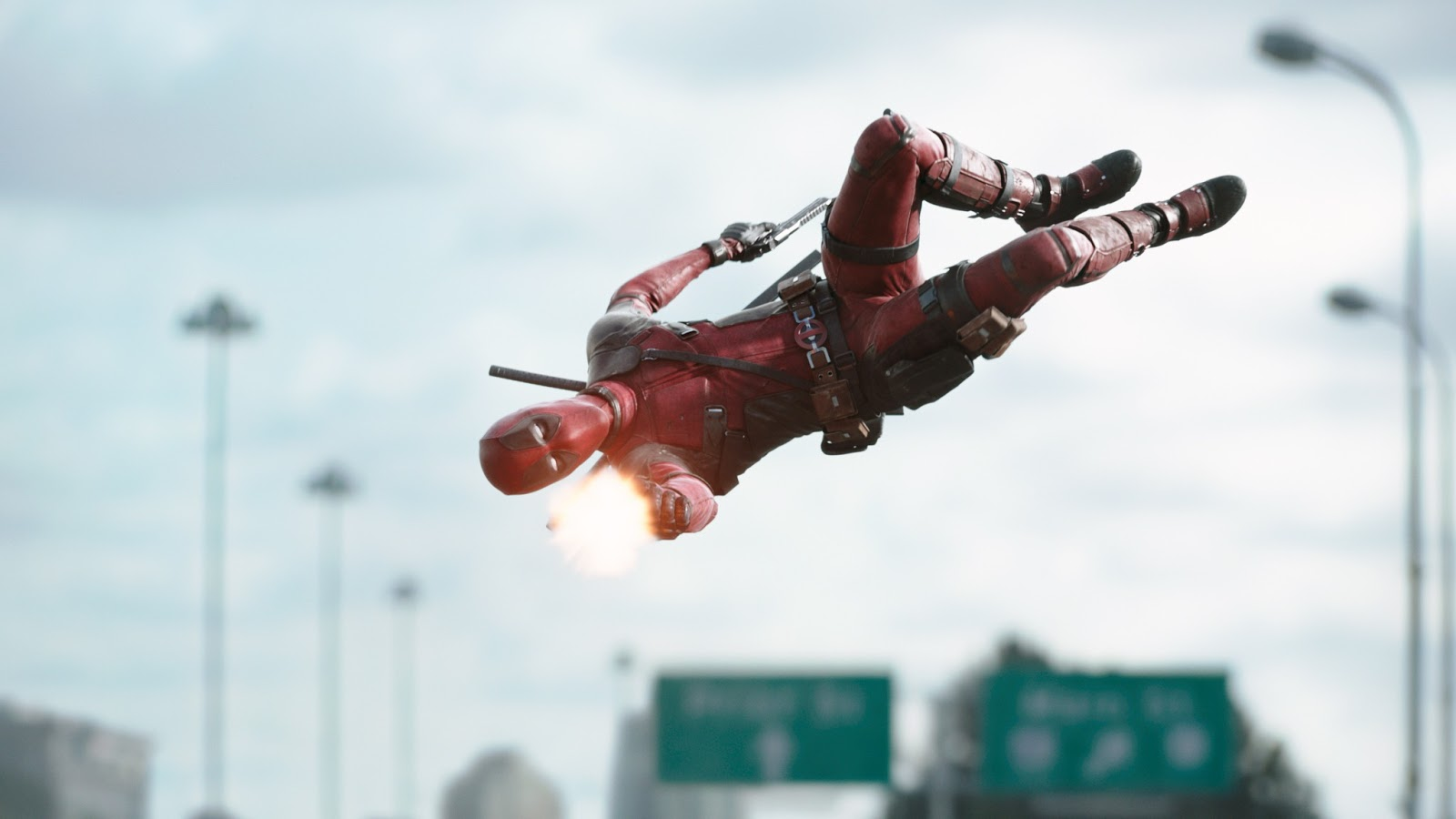 download free deadpool 2016 wallpapers