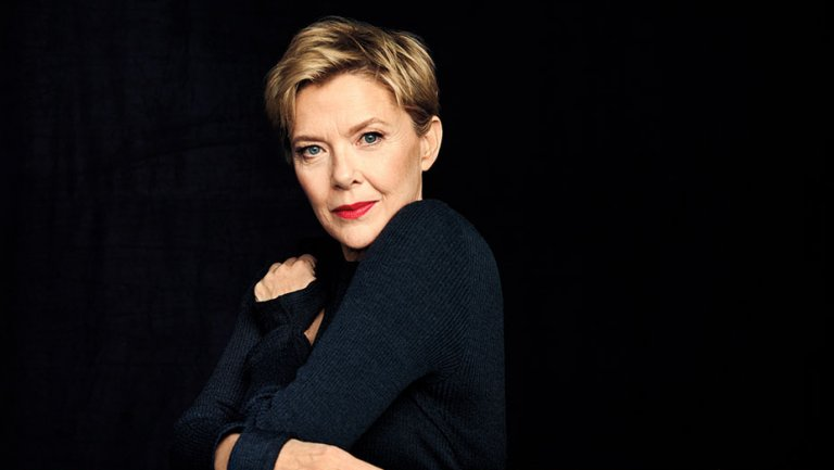 American Crime Story - Season 2 - Annette Bening Joins Cast