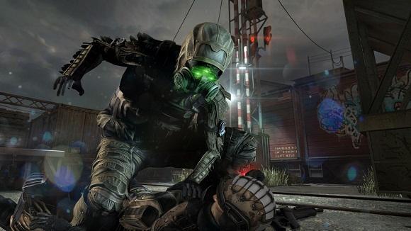 tom-clancys-splinter-cell-blacklist-pc-screenshot-www.deca-games.com-3