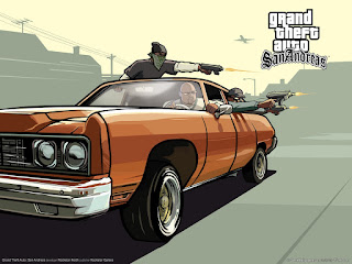 How to download GTA San Andreas On Android For free