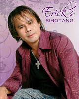 Erick Sihotang - Unang