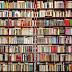 ¿QUÉ LIBROS DEBES LEER PARA SER UN LECTOR EN SERIO? ESTA LISTA CON 52 SUGERENCIAS TE DA ALGUNAS IDEAS