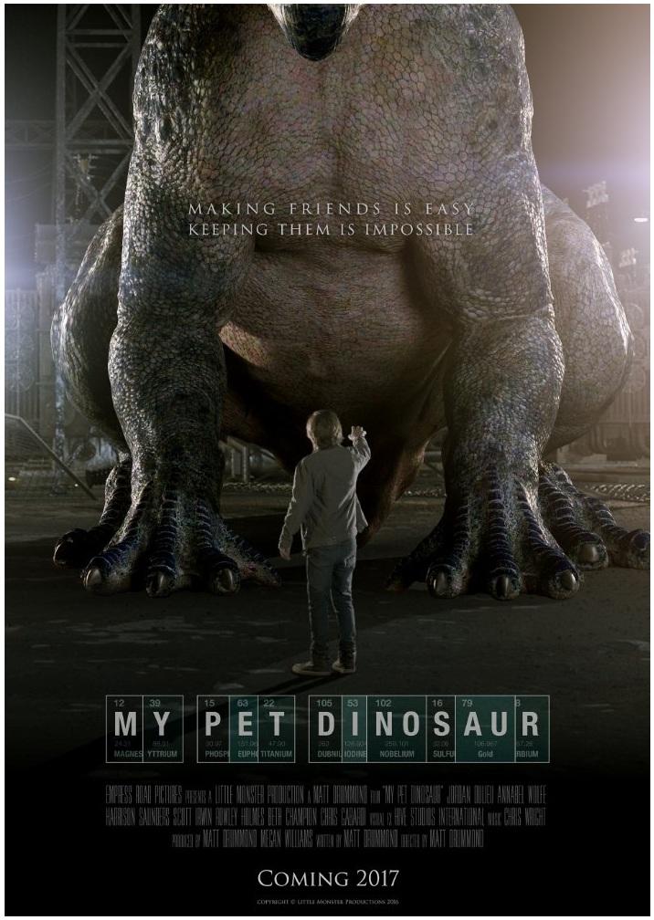 my%2Bpet%2Bdinosaur.jpg