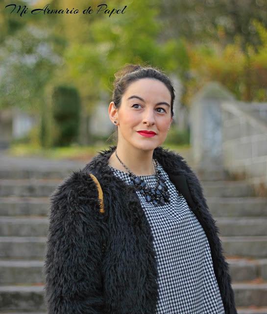 13-Vestido-Cuadros-Zara-Blogger-Moda-Bilbao