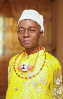 prostate cancer killed father nigeria